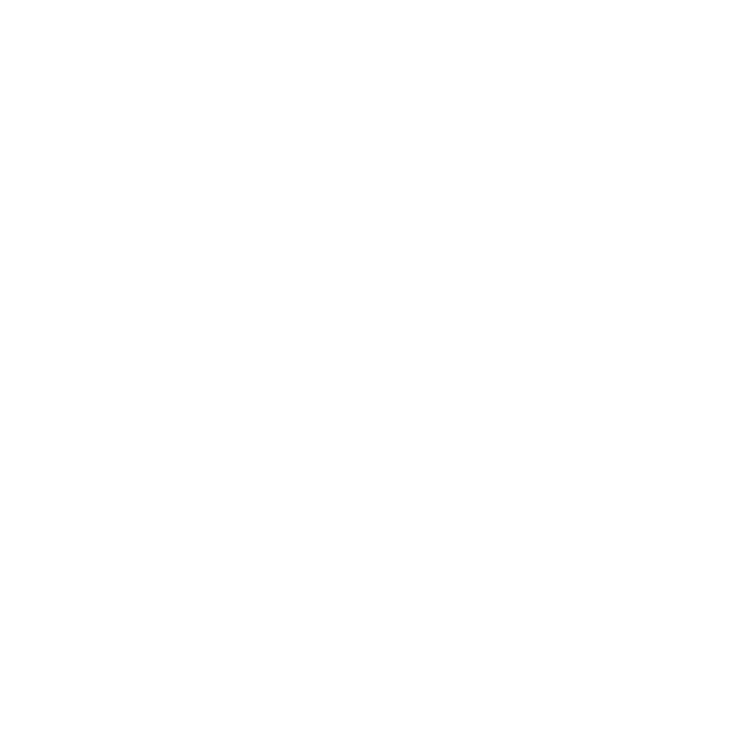My Foodie Duty Logo in White